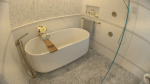 Open House: Kohler Bathroom Reno