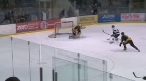 SJHL prepping for a full 2021-22 hockey season (01:45)