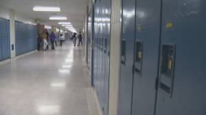 Edmonton Public Schools extending hours at most high schools