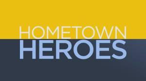 Hometown Heroes: Estefania Hoyos is sending school supplies to children in Caicedonia, Columbia (03:01)