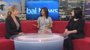 Global BC political panel: Feb. 23, 2020