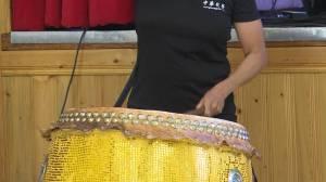 Harvest Moon Festival celebrates diversity