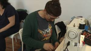 From old to new again: Peterborough Repair Café open for business