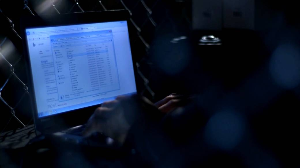 Click to play video: 'Scope of cyberattack that affected U.S. government agencies growing'