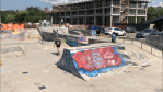Peterborough Skateboard Coalition advocating for new park