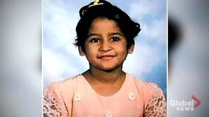 Crime Beat: Who was Farah Khan?