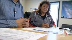 How a Saskatchewan First Nation is handling its money