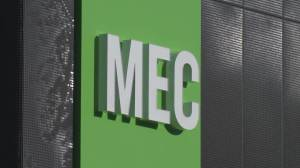 BC outdoor retailer MEC now has an American owner (01:56)