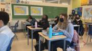 Play video: COVID-19: Calls growing for Quebec to change back-to-school plan