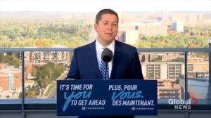 Federal Election 2019: Scheer to scrap 'carbon tax' if elected