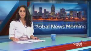 Global News Morning headlines: July 30, 2020