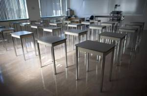 What does budget 2020 mean for Alberta education funding?