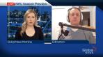 630 CHED's Reid Wilkins talks Oilers