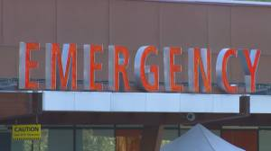 Health authorities and unions representing hospital workers are vowing to cooperate with a health-care investigation at B.C. emergency rooms
