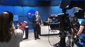 Peterborough Global News Update 2: September 11, 2020 (01:36)