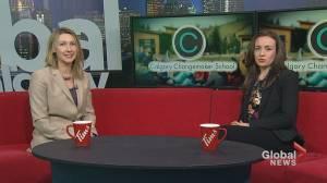 New Calgary Changemaker School set to open summer 2020