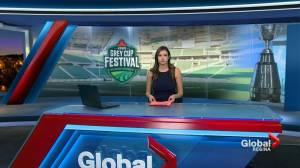 Global News at 6: Feb. 28