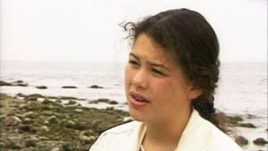Canada's original teen climate activist Severn Cullis-Suzuki