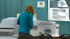 Saskatoon preparing for 2020 civic election