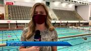 Play video: The City of Winnipeg reopens their pools