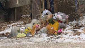 Infant abandonment space in Saskatoon needs more consultation: Sask. minister