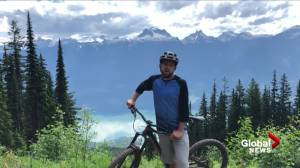 Explore BC: Revelstoke Mountain Resort