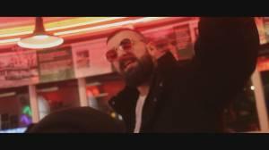 Halifax-Based Artist Introduces Arabic-English Hip-hop to Eastern Canada (05:39)