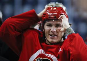 Social media reaction: Calgary Flames sign Matthew Tkachuk
