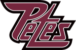 Petes JR Avon disappointed he won't lace up during his NHL draft year