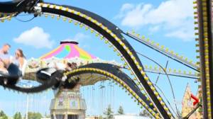 Saskatoon Exhibition cancelled for first time in 135 years due to coronavirus