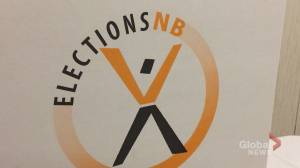 Elections N.B. launching education campaign for municipal elections