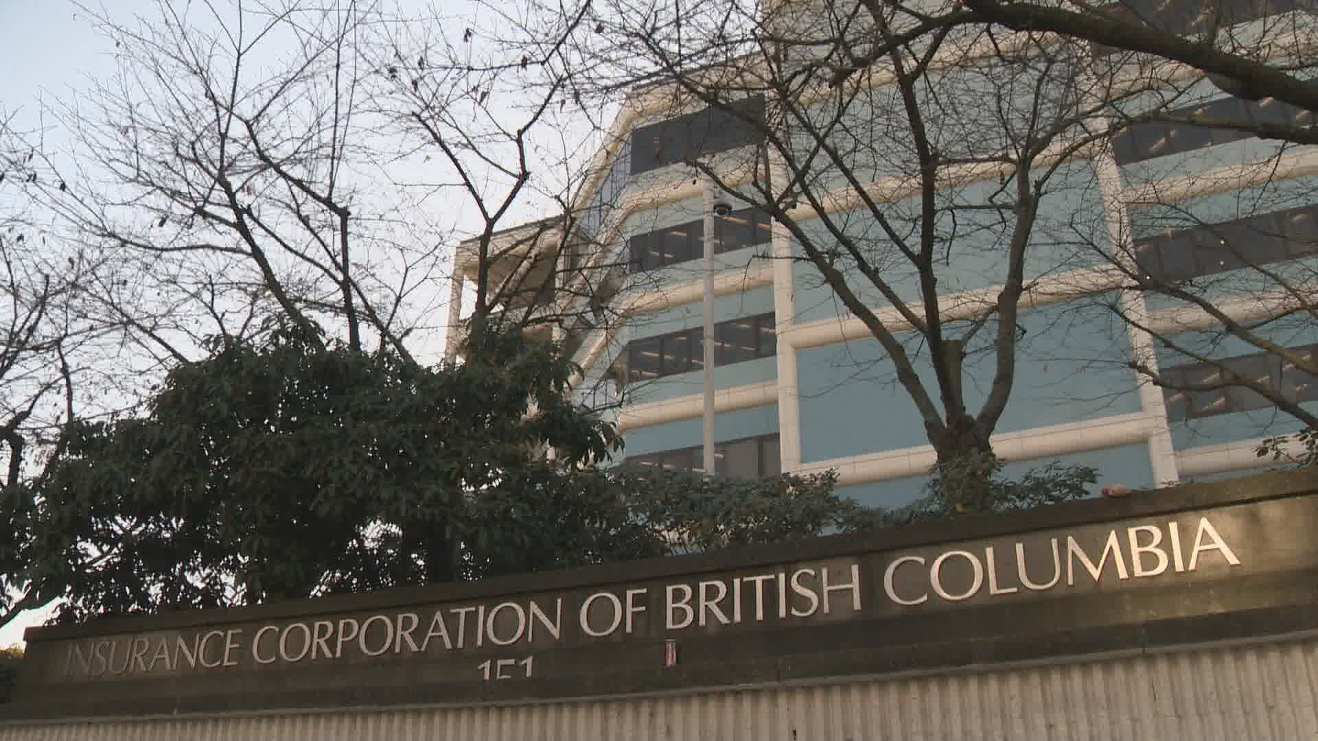 Family calls new ICBC rate system a rip-off