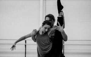 Ballet Edmonton ramps up for major Home Tour fundraiser (02:06)