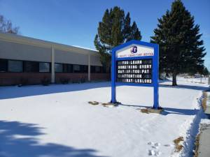 Southern Alberta school districts provide update on K-12 education plan amid COVID-19 pandemic