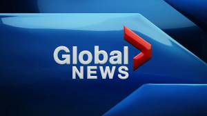 Global News at 5: October 18 Top Stories