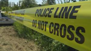 IHIT investigates gruesome discovery at Burnaby towing company lot
