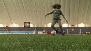 Durham Region sports leagues frustrated by Ontario's reopening plan (01:53)
