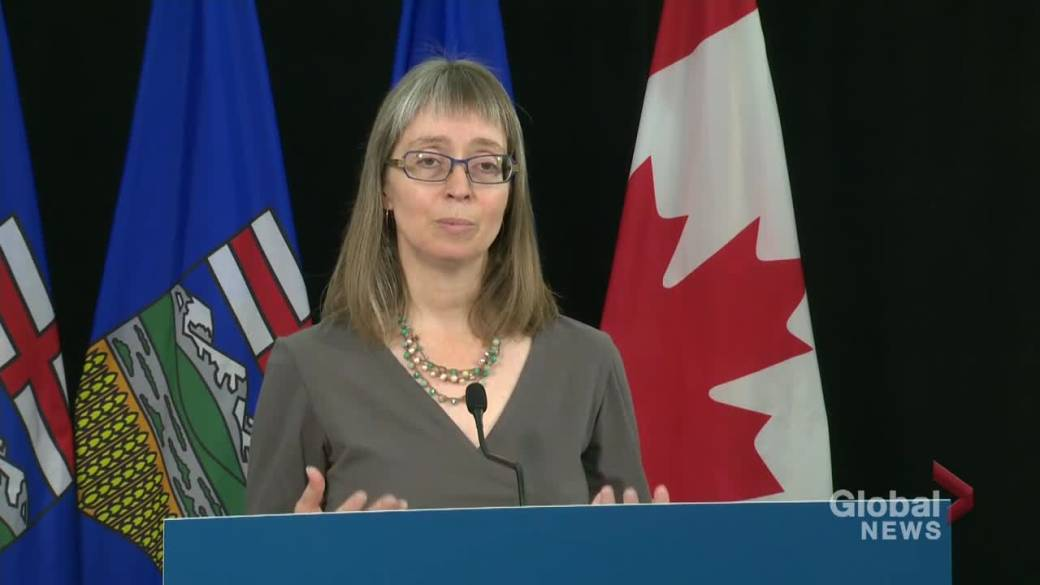 Alberta School Delays In Classroom Learning By 2 Weeks Due To Covid 19 Case Globalnews Ca