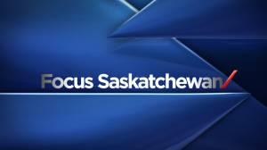 Focus Saskatchewan – Oct. 5, 2019