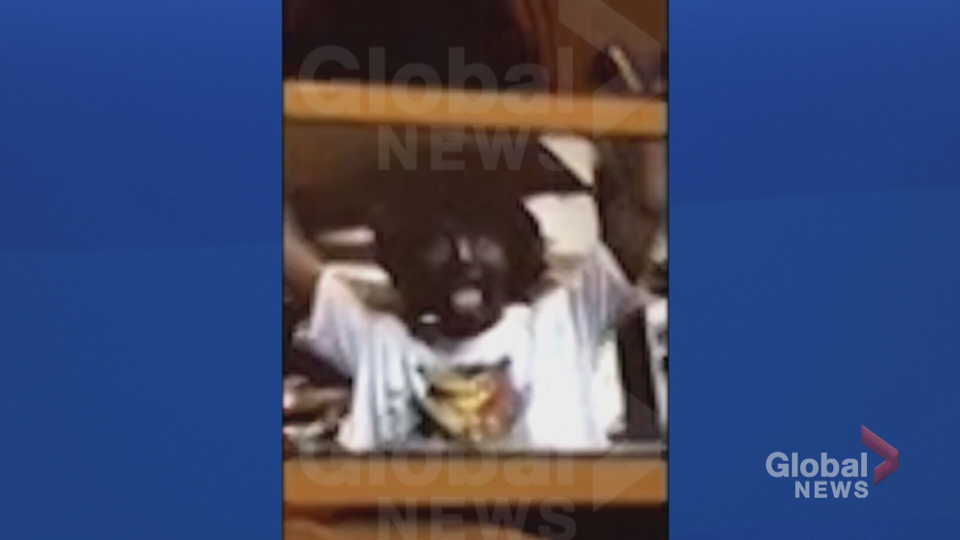 Quebec politicians weigh in on Justin Trudeau wearing blackface