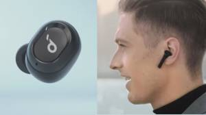 Wireless earbuds for any budget