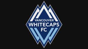 Whitecaps look to extend hot streak (04:30)