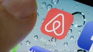 Airbnb announces pilot program prohibiting Canadians under 25 from booking entire homes