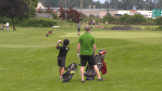 Greener pastures: Cheam Mountain Golf Course success