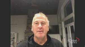 Global News Morning Peterborough: Peterborough Petes ready to take on the 2021-2022 season (04:46)
