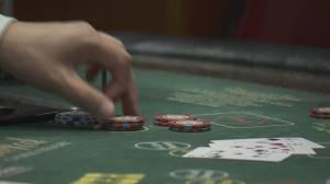 Former head of B.C. gambling regulator testifies at Cullen Commission (02:37)