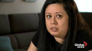 Refugee claimant says she felt 'used' by immigration consultant