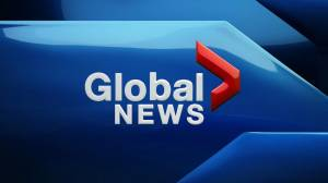 Global Okanagan News at 5:30, Saturday, August 1, 2020 (08:17)