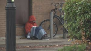 City of Maple Ridge voting panhandler crackdown