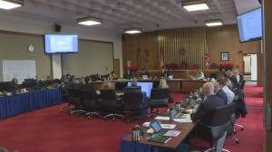 Victoria councillor defends proposed large council pay raise